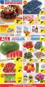 REAL CANADIAN SUPERSTORE Deals in Aurora