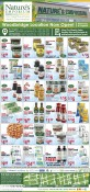 Nature's EMPORIUM - Your Neighbourhood Health Food Market
