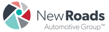 New Roads Automotive Group