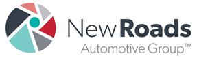 New Roads Automotive Group